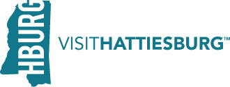 Visit Hattiesburg