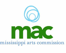 Mississippi Arts Commission